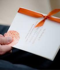 Ideas For Wedding Programs 22 Best Wedding Programs Images On Pinterest Wedding Programs