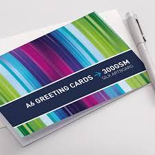 print greeting cards greeting card printing design
