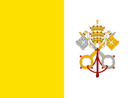 world coins chat italian states papal states u2013 numista