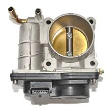 nissan cube z12 australia online buy wholesale nissan throttle body from china nissan