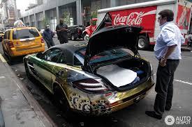 mercedes slr mclaren 2012 price mercedes slr mclaren 23 may 2012 autogespot