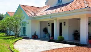 Verkaufen Haus Zu Verkaufen Schönes Haus Mit Traumsicht Auf Das Meer Und Die
