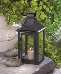 carriage house lantern wholesale at koehler home decor