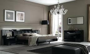 high end bedroom furniture brands high end bedroom set quality bedroom furniture brands on bedroom