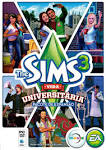 Muito Mais The Sims: Download The Sims 3™ Vida Universitária