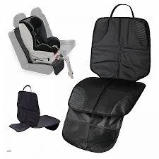 r hausseur chaise badabulle chaise unique réhausseur de chaise bébé hd wallpaper pictures r