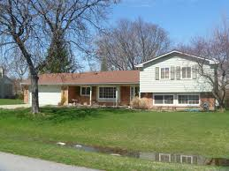 homes for sale in farmington hills mi blog subdivision