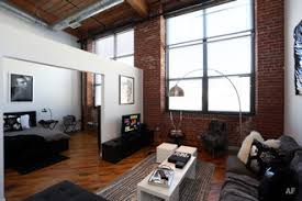 chimney hill apartments reviews best image voixmag com