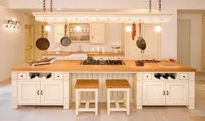 eat in kitchen decorating ideas cool butcher block look other metro farmhouse kitchen decorating