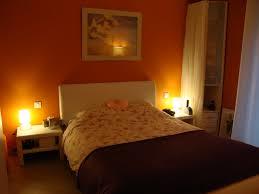 couleur chaude chambre beau couleur chambre artlitude artlitude