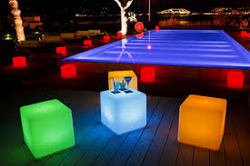 led light design for homes led light design ideas get inspired by photos of led lights from