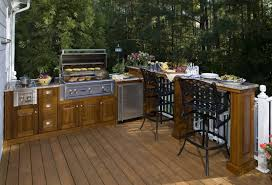 kitchen island plans free outdoor kitchen island plans free building an awesome bar cabinet