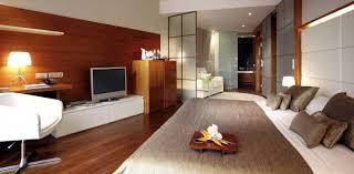 chambre deluxe hotel pullman barcelona skipper chambre deluxe