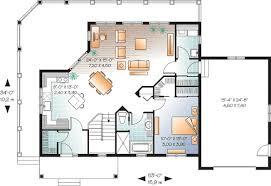 small beach house floor plans sensational design 3 open floor plans beach house plan decor ideas