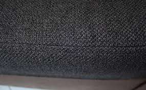 tissus pour canapé intérêt tissus d ameublement pour canapé photos de tissus d