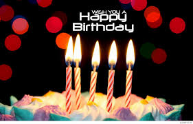 awesome corporate birthday cards plan best birthday quotes