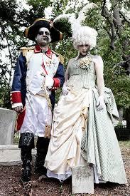 Marie Antoinette Halloween Costumes 219 Marie Antoinette Images Marie Antoinette