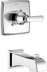Modern Bathtub Faucets Modern Bathtub Faucets Amazon Com