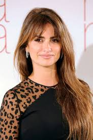 hair 2015 color fall 2015 hair color trend bronde hair on penelope cruz glamour