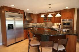 houzz kitchen backsplash ideas houzz kitchen backsplash ideas kitchen cabinets louisville ky hgtv