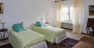 chambre verte chambre verte b b near montpellier bed and breakfast hérault 34
