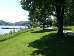 Freibad Bad Hersfeld 4 öffentliche Grillplätze In Unmittelbarer Nähe Zum See Unser