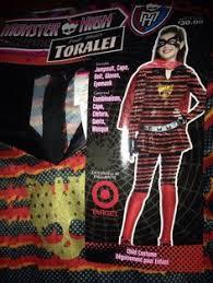 Toralei Halloween Costume Star Wars Savage Opress Halloween Costume Mask Rubies Kid Boys