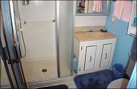 accessible bathroom remodel accessible design