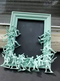 frame ideas painted picture frames diy old frame ideas photo 10 sweet and