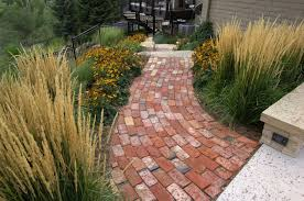 Garden Paving Ideas Pictures Garden Paving Ideas