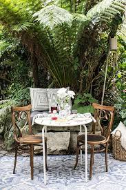 Patio Furniture Sacramento by 56 Best Buy Terrace Images On Pinterest Outdoor Furniture