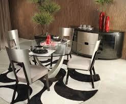 Dining Table Modern Round Dinning Modern Modern Round Dining Table Modern Dining