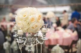 candelabra rentals candelabra rentals wedding centerpiece candle centerpiece