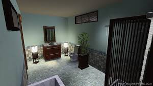sims 3 bathroom ideas bathroom sims 3 bathroom wonderful decoration ideas simple to