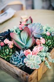 60 rustic country wooden crates wedding ideas deer pearl flowers
