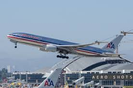 175lb passenger removed from american airlines flight due to
