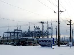 Power Of Attorney Alaska by Anchorage Area Power Companies Announce Agreement To Reduce Costs