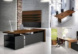 Usa Office Furniture by Office Furniture Usa Office Furniture Usa Mcallen Tx Best Office