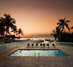 coupons u0026 deals in key west and the florida keys