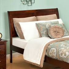 King Size Tufted Headboard King Size Bed Upholstered Headboard Size Of Headboards With