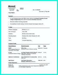 Computer Engineering Resume Sample by Nice Outstanding Data Architect Resume Sample Collections Check