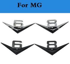 lexus es 350 hood emblem online buy wholesale mg zt logo from china mg zt logo wholesalers