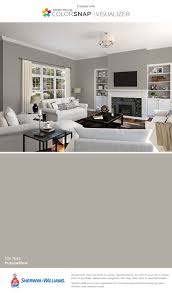 Living Room Colors With Grey Couch 1233 Best Paint Colors Sherwin Williams Images On Pinterest