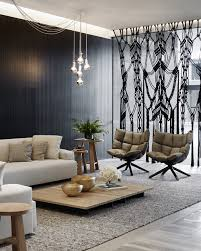 hanging curtain room divider concavo living pinterest living rooms interiors and macrame