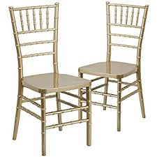 chiavari chair for sale flash furniture kids transparent chiavari