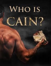 who is cain a biblical character profile u2014 brennan mcpherson
