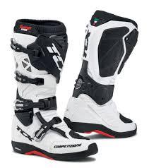 tcx motocross boots comp evo 2 michelin tcx boots