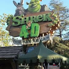 shrek 4 49 photos u0026 30 reviews amusement parks 100