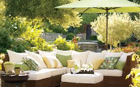 Brown Patio Cushions by Patio U0026 Pergola Enjoyable Charming White Rocking Chair Walmart