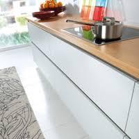 poignees cuisine le guide pour votre cuisine équipée sans poignée cuisines références